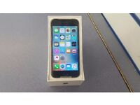 APPLE IPHONE 6S 16GB UNLOCKED BRAND NEW WITH WARRANTY & RECEIPT