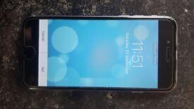 iPhone 6 - 16 gb-EE