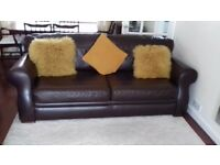 3 seater sofa and lots more