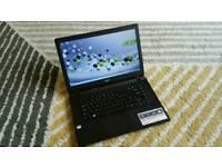 Acer Aspire ES 15 ES1-522-282T