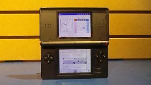 Nintendo DS (P021980)