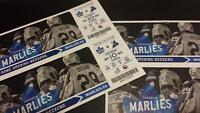 Toronto Marlies Tickets Section 108