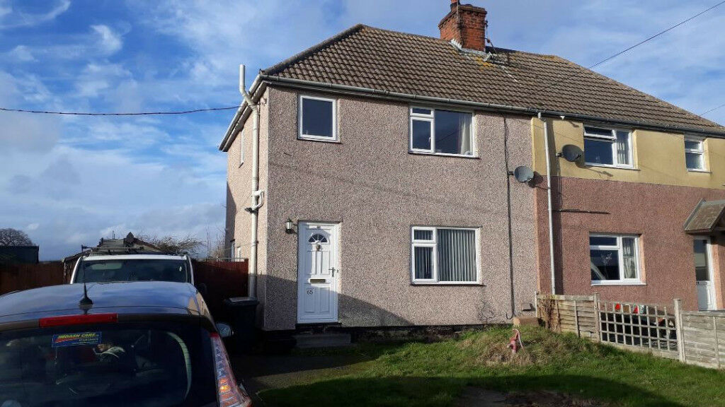 Sensational 3 Bed House To Rent In Belton In Loughborough Leicestershire Gumtree Home Remodeling Inspirations Cosmcuboardxyz