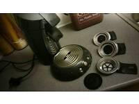 Coffee machine Senseo