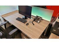 Office Desks - 6