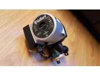 BRAND NEW Genuine Vaillant Boiler Pump 161083