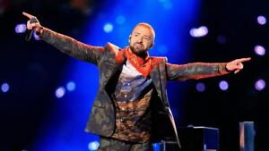 Justin Timberlake Tickets - Stop Overpaying For Tickets - Best Price Of Any Canadian Site!