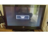 32 inc tv for sale