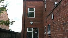 3 bed house to rent at Sandon Court, Meir