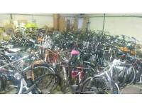 Dutch Bikes Racers Vintage bikes