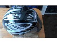 Motor Cycle Helmet (VIPER)