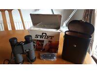 Swift Trilyte Mk3 Binoculars