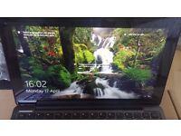 DELL VENUE 11 PRO Tablet - 7140 Intel CORE M Upto 2Ghz 512GB SSD 4GB RAM Keyboard Warrany
