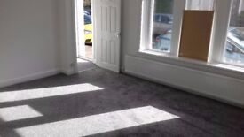 3/4 bed Terraced house to rent - Athol street north- part furnished/fully furnished or unfurnished