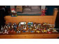 Large Lego Bundle Excellent condition