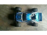 HPI racing for sale