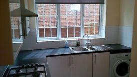 Clean tidy Studio flat