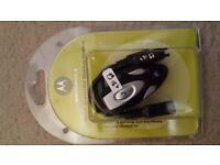 Phone accessories Bluetooth x5, Speakers x1