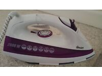 Swan 2800W PowerPress Iron (brand new)