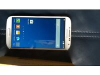 Samsung Galaxy S4 GT-I9505 - 16GB - Frost white (Vodafone) Smartphone