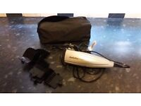 BaByliss 22 piece Precision Clipper Kit