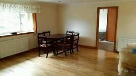 4 bedroom flat for rent St Ninians Stirling