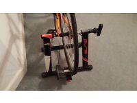 Selling my road bike specialized allez.
