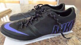 Nike Men's Bomba Pro II Soccer Shoes