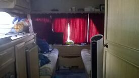 Maidservant req. 17-30yo fem. for 35yo man live in 2+mths free rent
