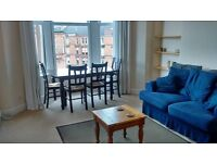 2 Bedroom flat for rent in Shawlands £520 per calendar month + bills and community charge