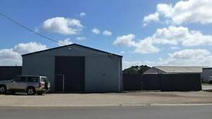 Industrial Property for Rent/Lease Warrnambool Warrnambool City Preview