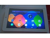 Alcatel one touch pixi 3 smart move tablet