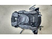 Karrimor backpack