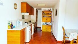 Holiday Home in Majorca Spain ( 600 a week)