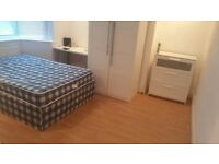 SPACIOUS 3/4 BED HOUSE - N17 - RECENTLY REFURBISHED