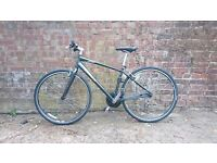 Specialized Sirrus Small Hybrid Bike