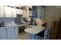 Must Be Seen Breathtaking Views 1 Bed, Swimming Pool, Gym, Sauna Ideal For Couple Available Now