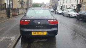 Seat exeo Audi A4 vw jeta 2.0 tdi