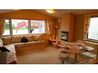 Great Priced Static Caravan For Sale On Holiday Park Near Great Yarmouth Norfolk