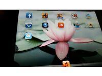 Apple ipad 1st generation 32gb
