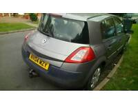 1.5 diesel quick sale need it gone cheap car spares or repairs not starting up