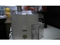 Braun Juice Extractor Centrifugeuse