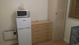 single room to rent in Barking/Dagenham