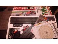 Tomy AFX Formula one duel (Vintage)