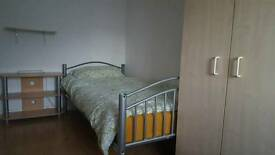 Beautiful and cosy Double Room for a Girl available Now