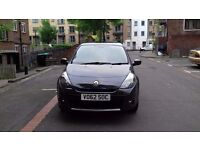 !!!!!!! For qick sale !!!!!!!2012 Renault Clio CHEAP