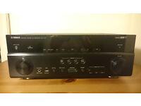 Yamaha RX - V771 AV Receiver For Sale