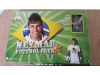 Neymar Football game