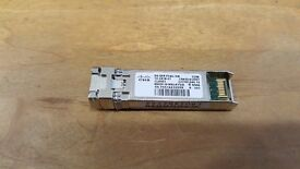 Genuine Cisco 8GB Fibre Channel SFP DS-SFP-FC8G-SW Transceiver