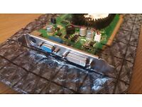 Used Inno3D GeForce 8600 GT, 1GB, PCI-E in good condition